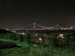 夜の明石大橋.JPG