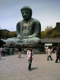 鎌倉大仏(写メ).jpg