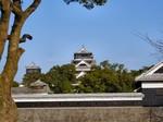 熊本城�B.JPG