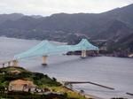 生月島からの生月大橋800-600.jpg