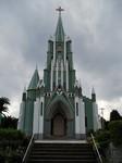 聖フランシスコ・ザビエル記念聖堂(カトリック平戸教会)800-600.JPG