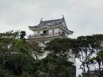 平戸城-天守閣-800×600.JPG