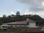 平戸城�A-800×600.JPG