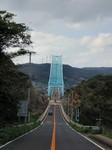 生月大橋と風ヤ�B800-600.jpg